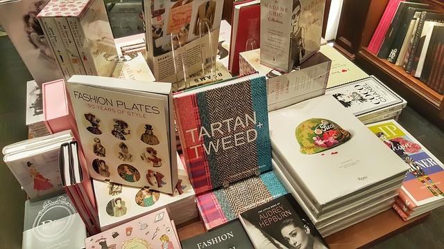 Rizzoli_Bookstore_New_York (4)