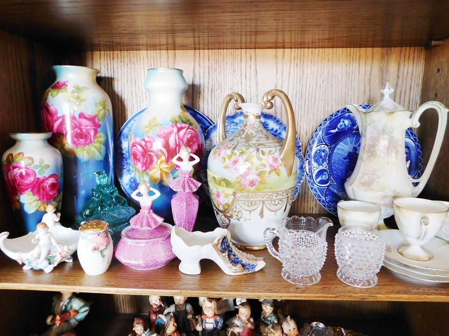 Nippon Vase Thornhill3 Flickr