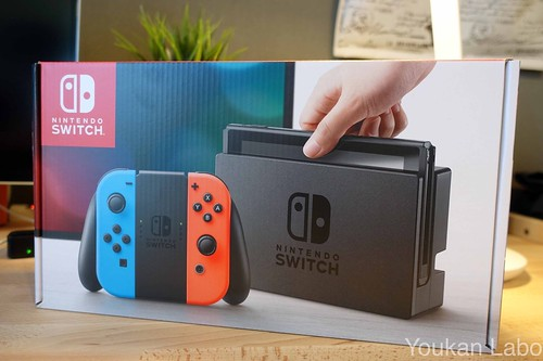 nintendo-switch-2017-03-0303 | by Youkan Labo