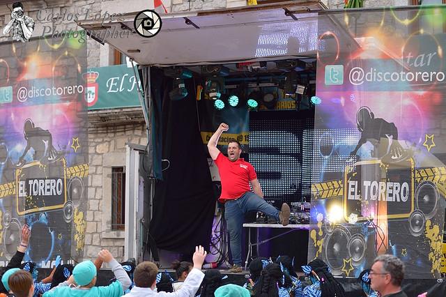 Carnaval Hoyo 32