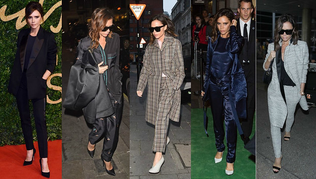 Victoria-Beckham-wearing-suits