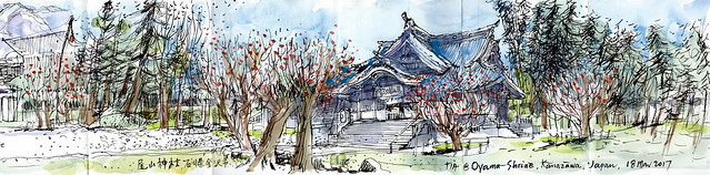 170318_Shrine