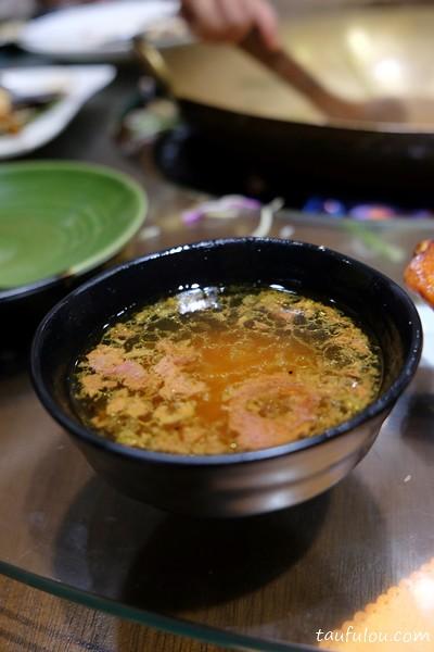 Youmiqi Cuisine (14)