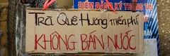 khong_bannuoc