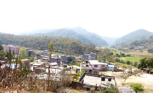 n-Lumbini-tansen-route (25)