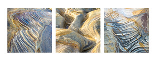 Rock patterns | by colinb4