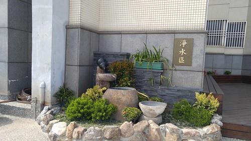 七福金寶塔