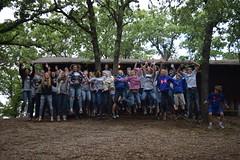 GBF Students Breakaway 2017
