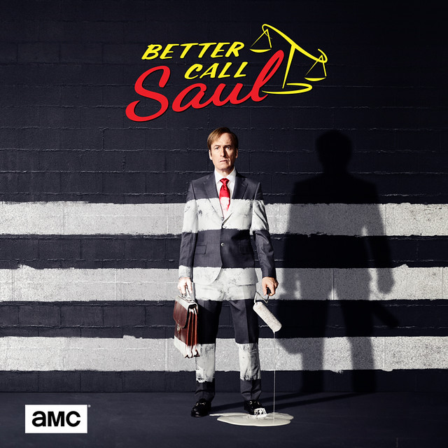 Better Call Saul | Season 3