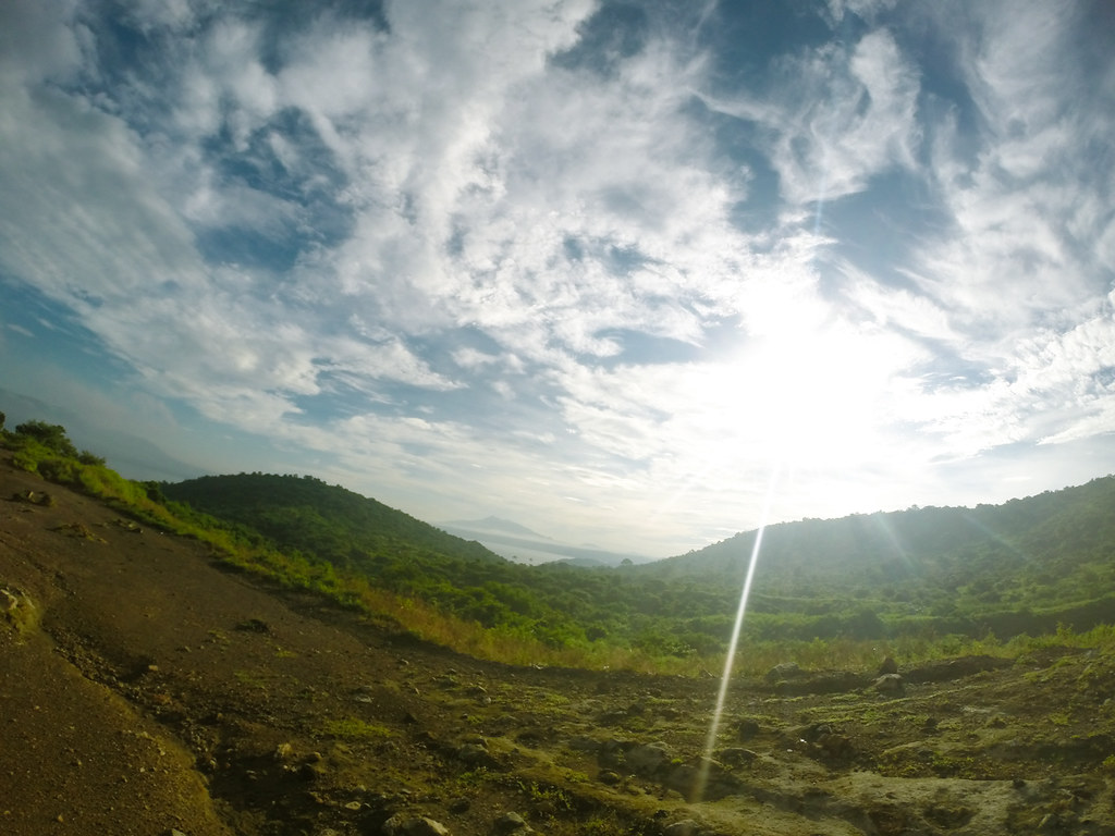Taal Volcano Tour (7)