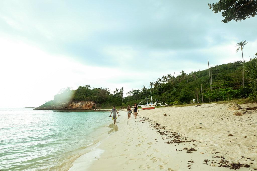 Carnaza Island (36)