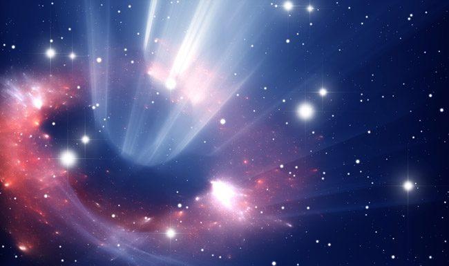 20170328-Space-stars-astronomy-shutterstock-33iilm1zrjzmgiqxzkpq0w