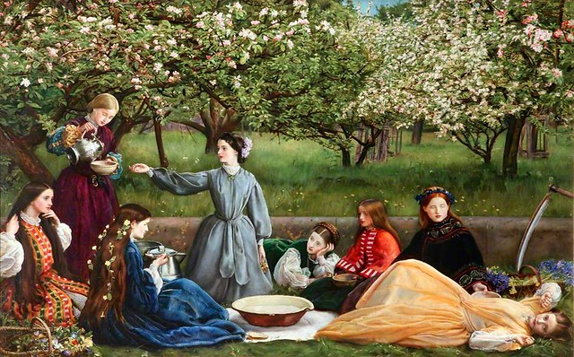spring_apple_blossoms_john_everett_millais_1859