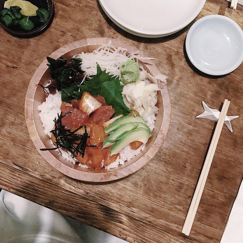 japanese-sashimi-chirashi-sushi-ojiya-foodie-lifestyle-hipster-elizabeeetht-clothestoyouuu