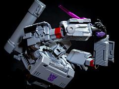 MP-36_Megatron_40
