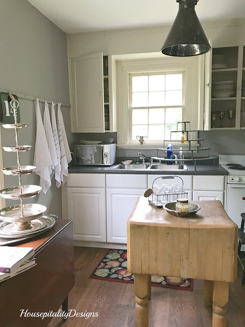 Gather Shop-Midlothian, VA-Housepitality Designs