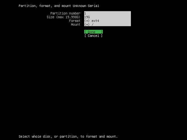 Ubuntu 64-bit server-2017-04-23-19-51-28