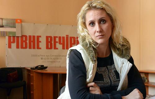 Від заарештованого прокурора вимагають «показів на Боровика»
