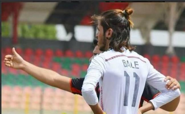 bale4