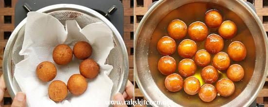 gulkand-jamun-recipe-7