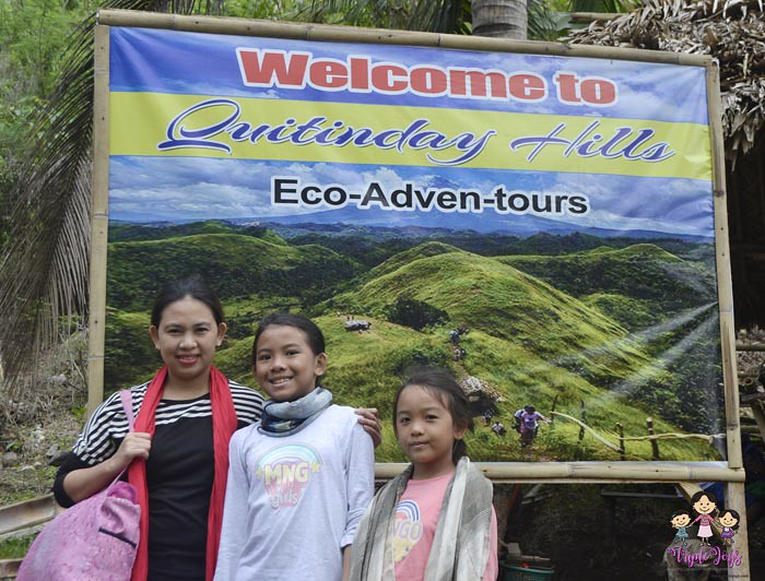 bicol-tour-adventure-summer-2016-quitinday-hills-1