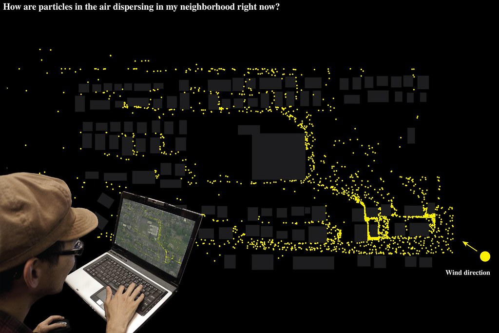 8758728512_0c7a5ba8dc_b Map Data Visualization on microstrategy map, east asia map, data architecture map, google map, travel map, data integration map, data center network diagram, scatter plot map, big data map, internet map, data analytics map, thematic map, geographic information system map, data mining map,