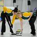 Alissa Begin & Lindsay Miners, Northern Ontario