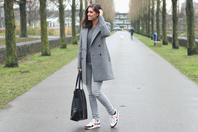 ... Inspiration-nike-air-max-streetstyle-trend | by www.shoutouttoyou