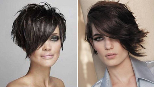 cortes-pelo-cortos