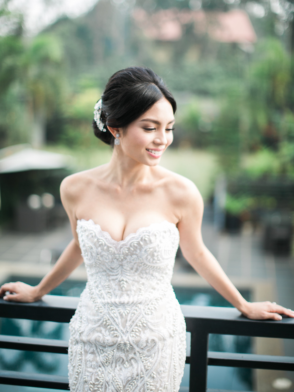 Best Manila wedding Photographer philippines-24