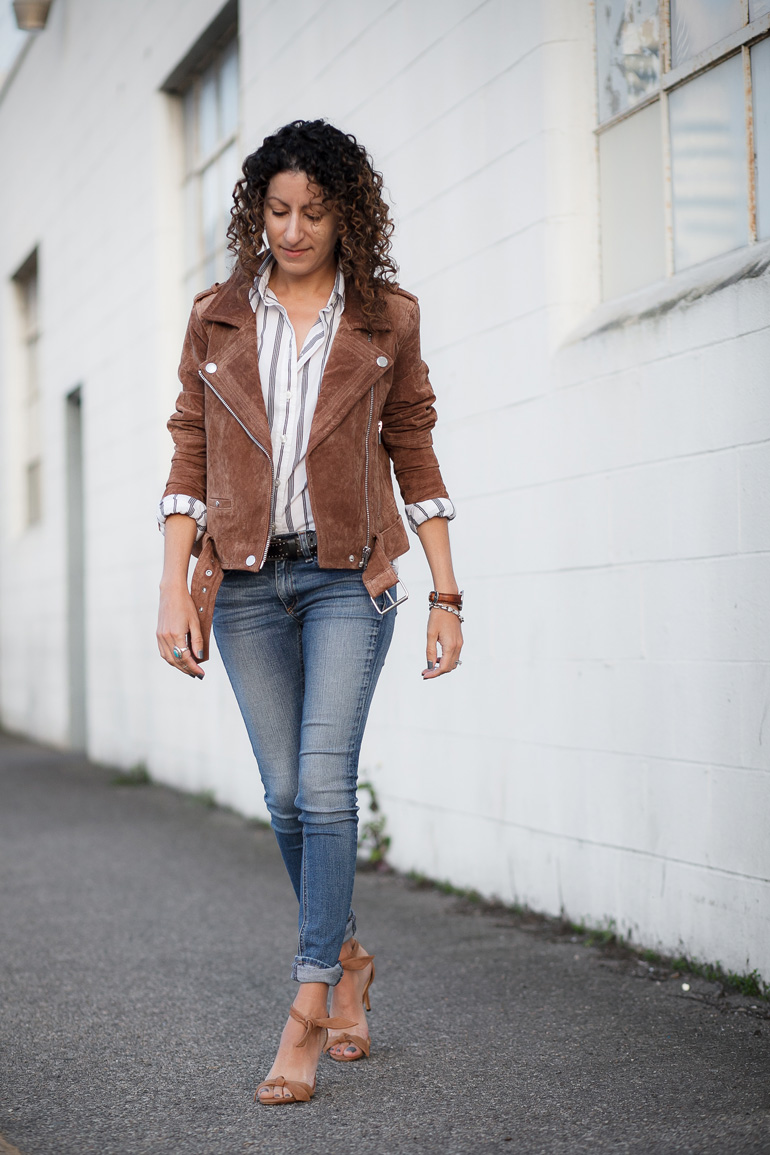 blank-nyc-suede-moto-jacket-coffee-bean-petite-9