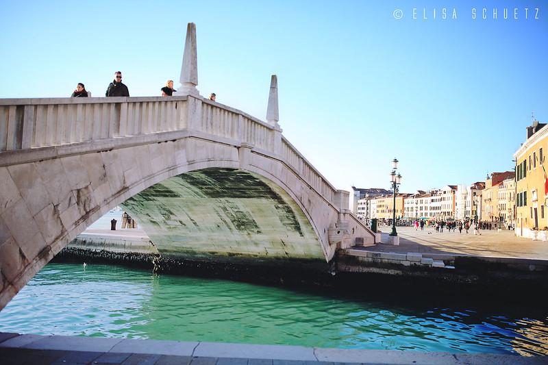 Venice_by_ems_4