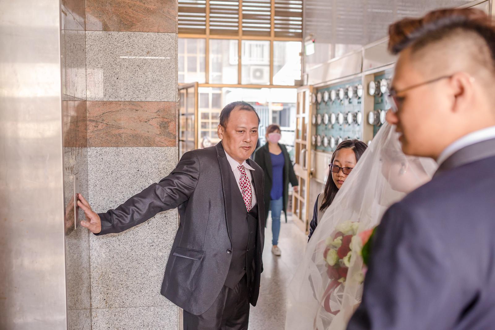 結婚儀式精選-134