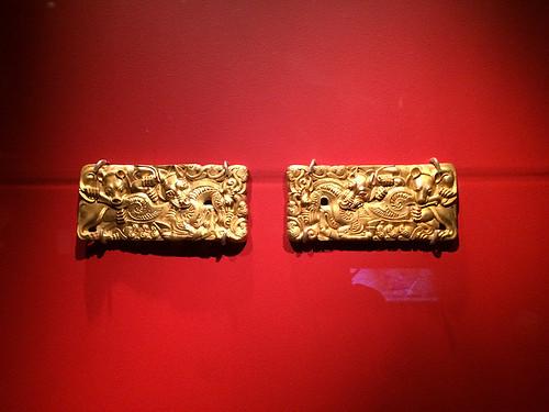 IMG_1158 _ Tomb Treasures, Asian Art Museum