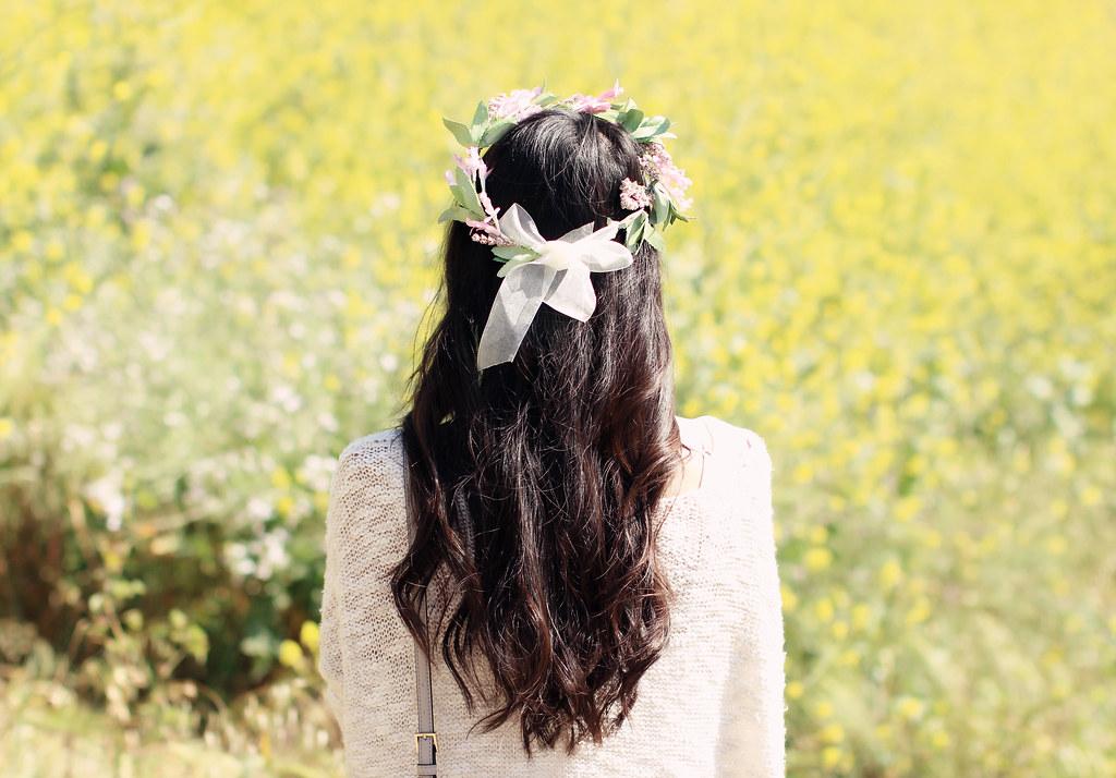 2665-ootd-wiwt-fashion-style-coachella-musicfestival-festivalstyle-hollister-abercrombie-bohemian-bohochic-flowercrown-flower-springfash