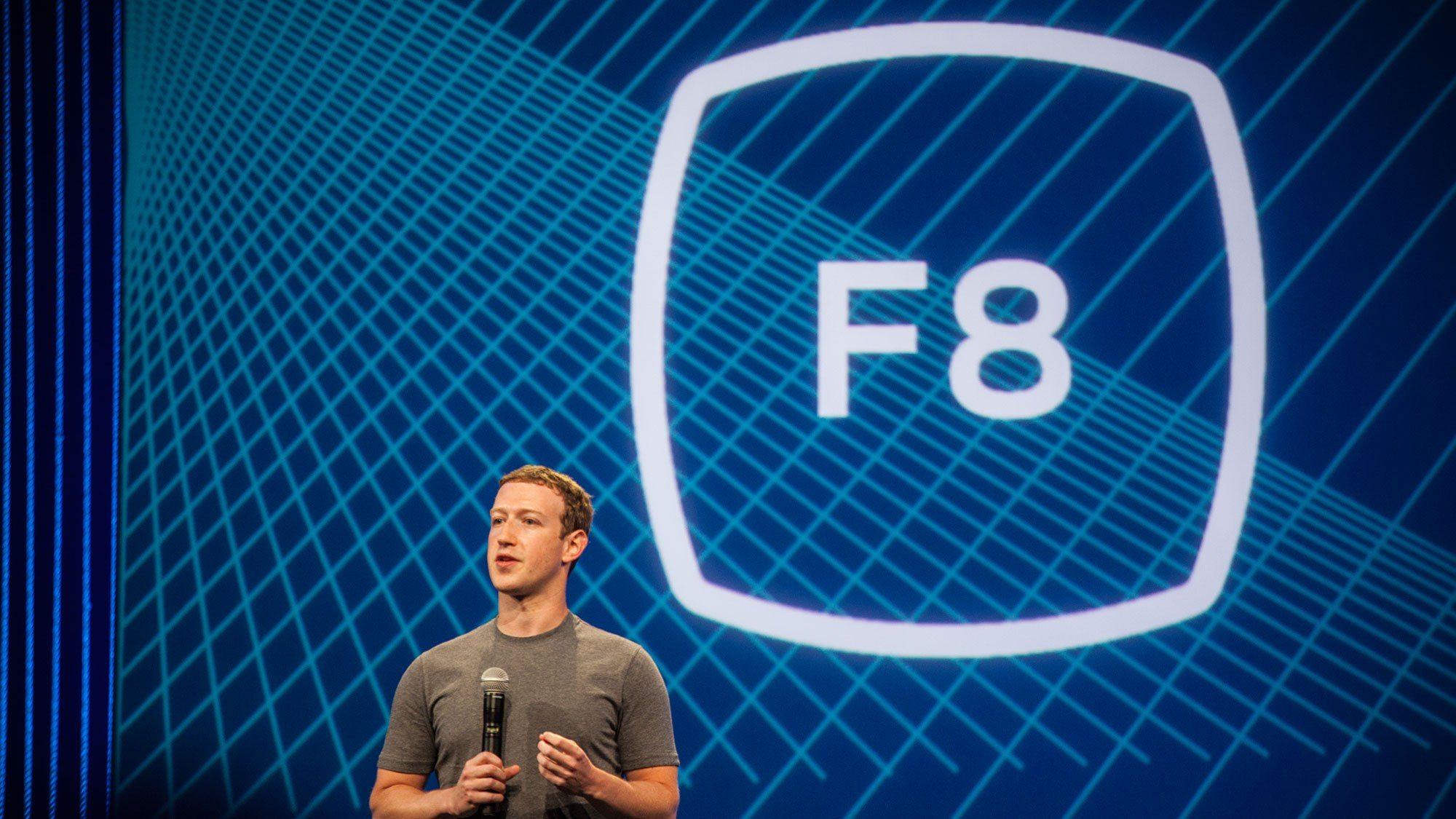 فيسبوك (5)