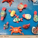 CAMPUS CREATIU - El fons marí