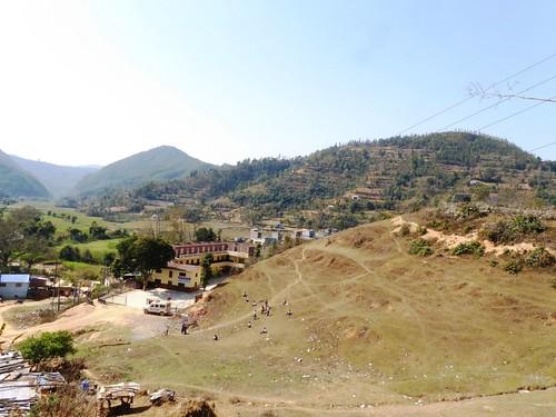 n-Lumbini-tansen-route (26)