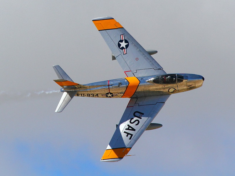 IMG_0841 F-86F Sabre