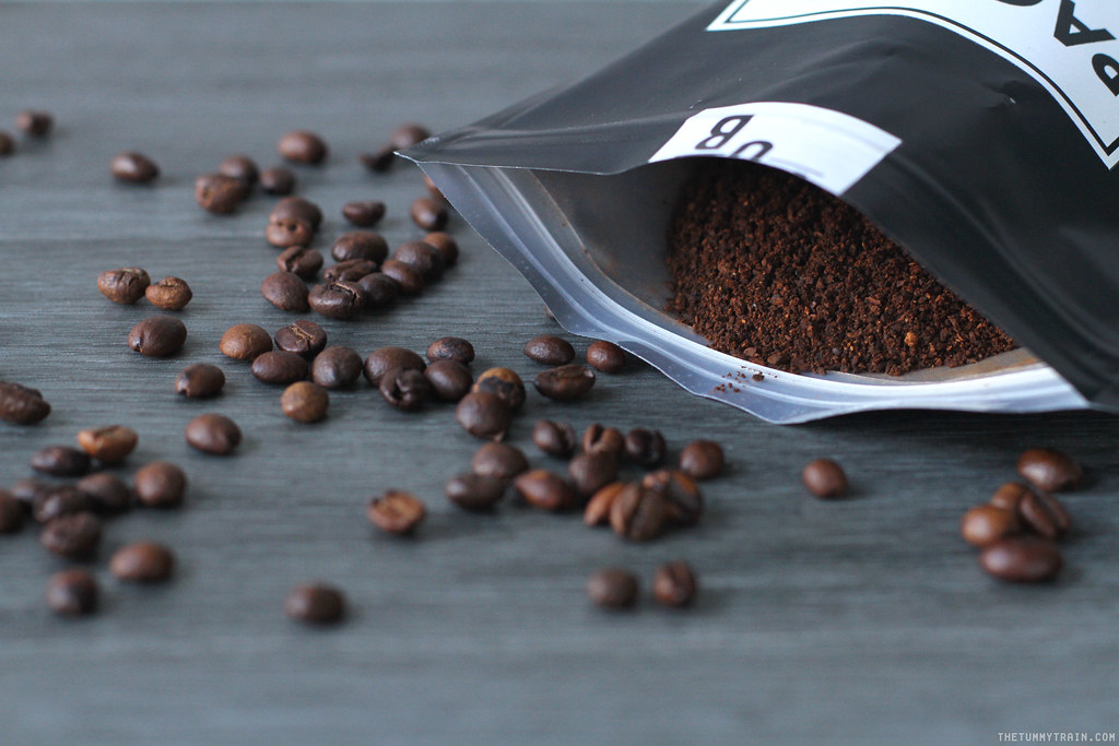 33525312292 bfdfd24a83 b - Figures of Beans brings coffee from Cordillera straight to your door