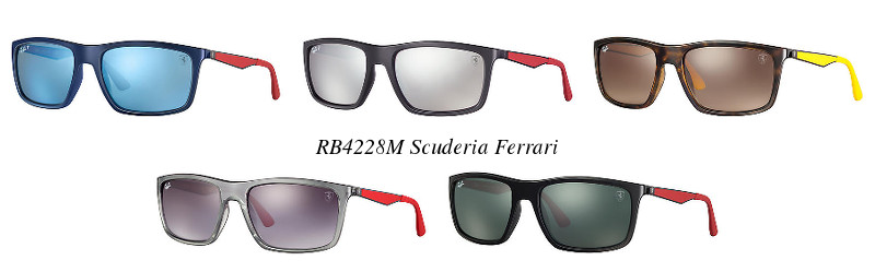 Ray-Ban-Scuderia-Ferrari-Collection-sunglasses-RB4228M-8