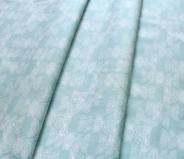 Art Gallery Fabrics Bountiful Haymow Early