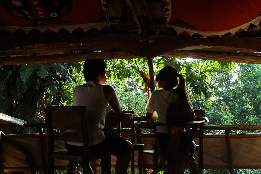 Enigmata Treehouse - Camiguin Island 2015 (8)