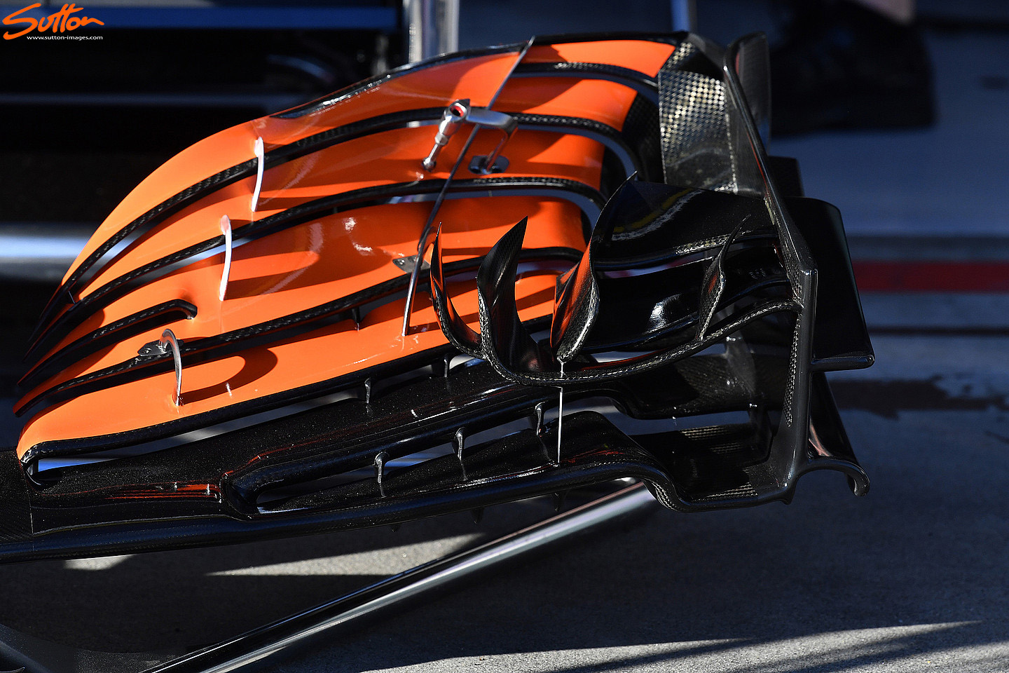 mcl32-fw(2)