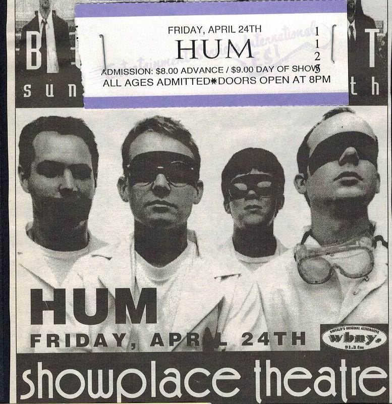 1998-04-24-Hum