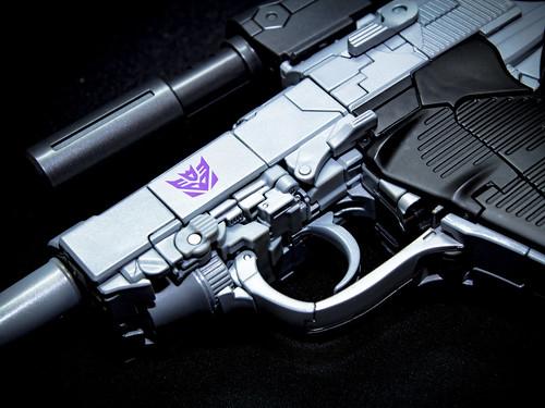 MP-36_Megatron_61