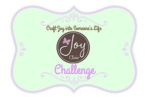 Joy Clair Challenge