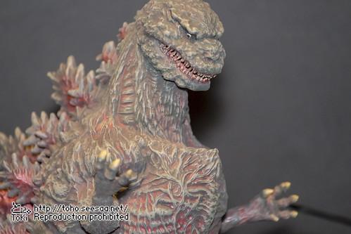 Shin_Godzilla_Diorama_Exhibition-125