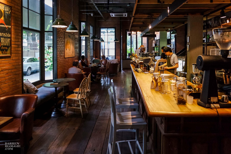 casa-lapin-x26-thailand-bangkok-cafe-12