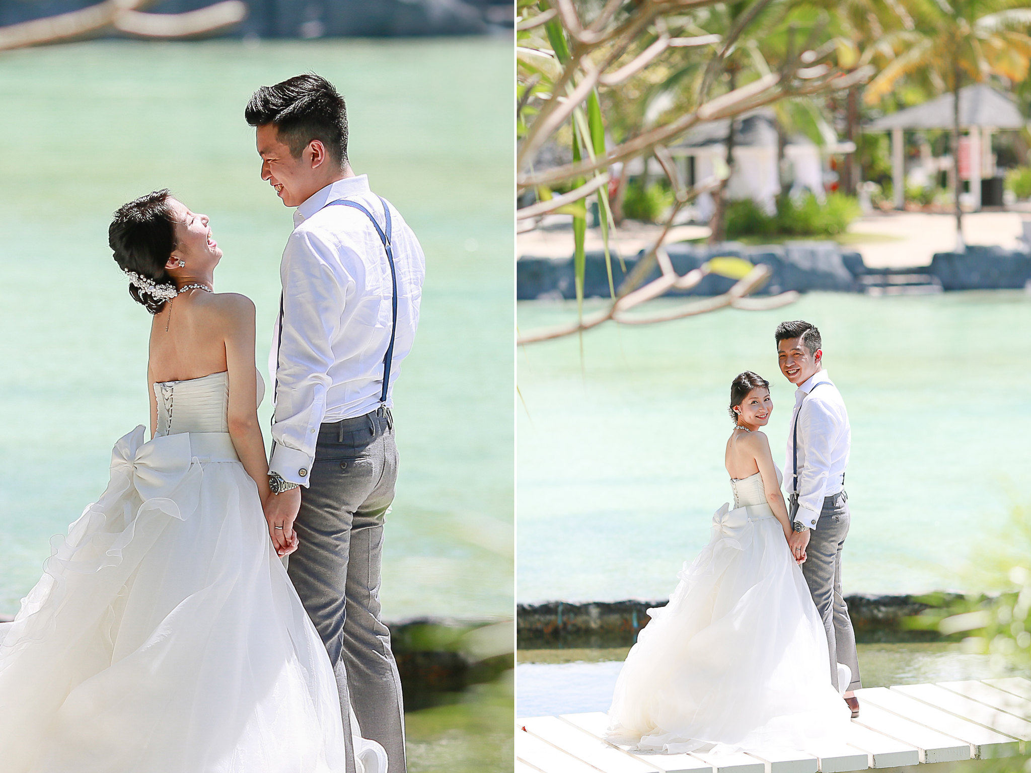 Cebu Destination Wedding Photographer, Best Wedding Photographer in Cebu